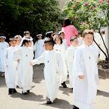 1st Communion May 9 2015 - IMG_1073.JPG