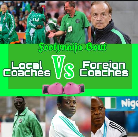 Nigeria_super_eagles_coach