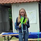 ZL2011LatainamerikanischerTag - KjG-Zeltlager-2011DSC_0260.jpg