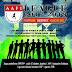 Liga Futsal AFFI Regional Kabupaten Sukabumi Kembali Dibuka, Pendaftaran Gratis