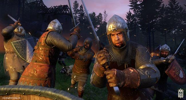 kingdom come deliverance bastard sword longsword guide 01