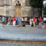 On Tour in Goldkronach: 11. August 2015 - Goldkronach%2B%252837%2529.jpg