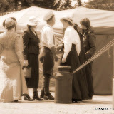 KESR-WW 1 Weekend-2012-92.jpg