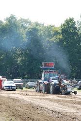 Zondag 22--07-2012 (Tractorpulling) (67).JPG