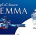 Autografi d'Amore Con Le Frasi Di Emma Marrone