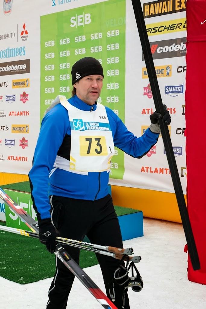 2014.02.09 Tartu Maratoni üritused Alutagusel - AS20140209KTMAR_011S.jpg