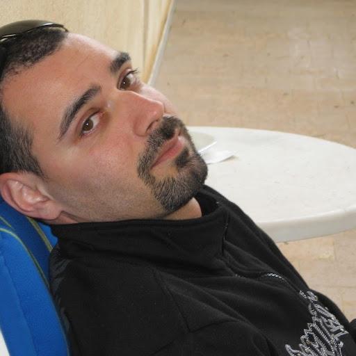 Carmelo Caruso Photo 11