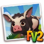 farmville 2 animals farmville 2 cheat for ossabaw island hog
