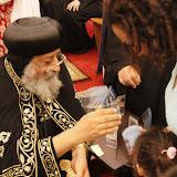 H.H Pope Tawadros II Visit (4th Album) - _MG_1042.JPG