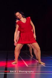 Han Balk Agios Dance-in 2014-1078.jpg