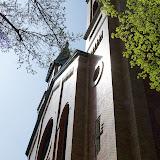 2013-04 Midwest Meeting Cincinnati - SFC%2B407%2BCincy-1-22.jpg
