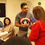 Servants Christmas Gift Exchange - _MG_0867.JPG