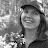 Ann Morozova avatar image