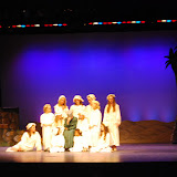 2012PiratesofPenzance - DSC_5914.JPG