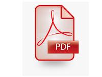 সাহেদ স্যারের গণিত, বাংলা, ইংরেজি, সাধারণ জ্ঞান লেকচার শীট - PDF Download