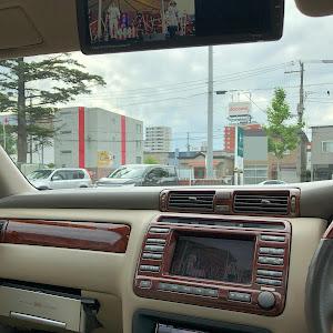 クラウンアスリート JZS173 4WD後期仕様のカスタム事例画像 ☆ガチぱぱ☆さんの2018年07月12日16:08の投稿