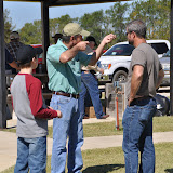 Pulling for Education Trap Shoot 2011 - DSC_0221.JPG