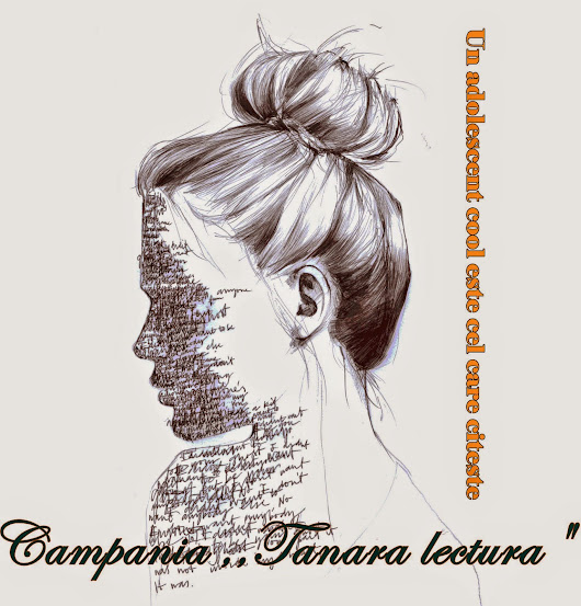 Campania Tanara Lectura