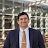 Vivek Garimella avatar image