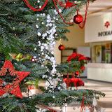 El Nadal ens inspira... - DSC_0091.JPG