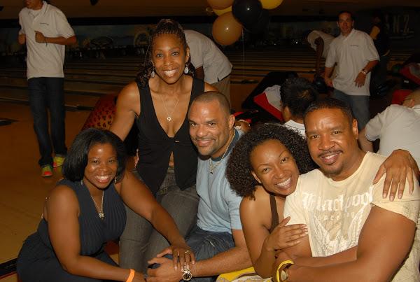 KiKi Shepards 7th Annual Celebrity Bowling Challenge - DSC_0220.JPG