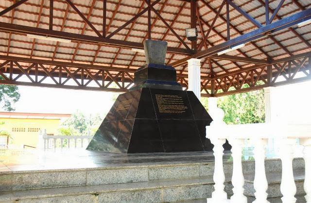 Batu-Bersurat-Terengganu-Inscription-Stone