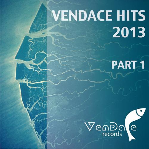 Vendace Hits 2013: Part One | músicas