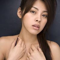[DGC] No.659 - Reika Osako 大迫麗香 (100p) 17.jpg