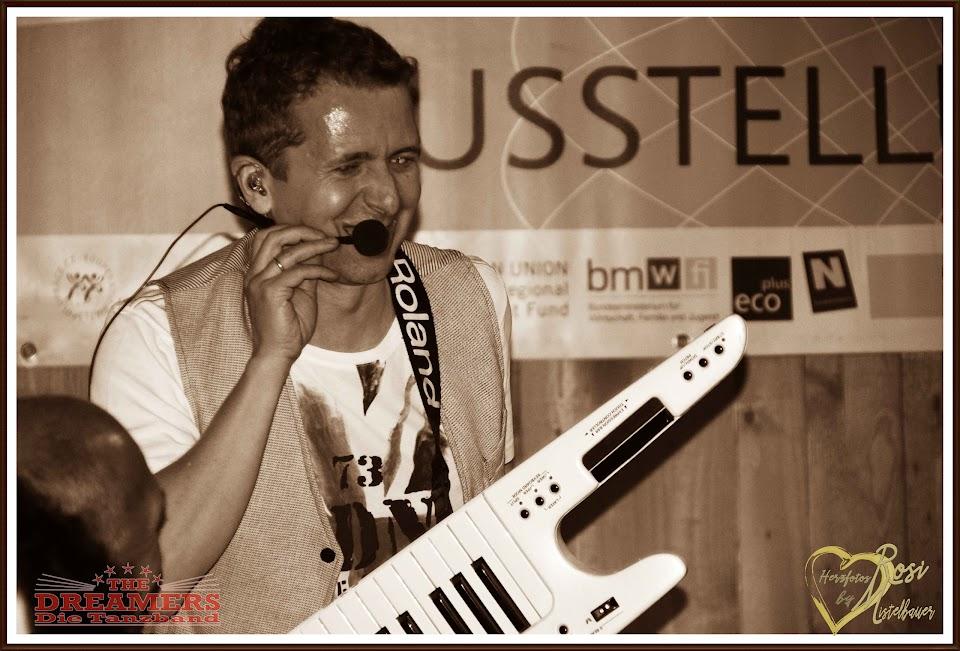 FF Fest Grossschoenau Dreamers 2017 (52 von 109).JPG