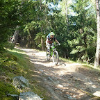 Women`s Camp Latsch jagdhof.bike (238).JPG