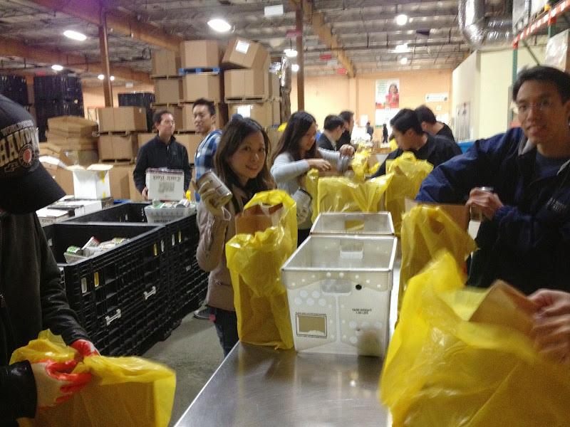 2012-12-15 Food Bank - IMG_3177.JPG