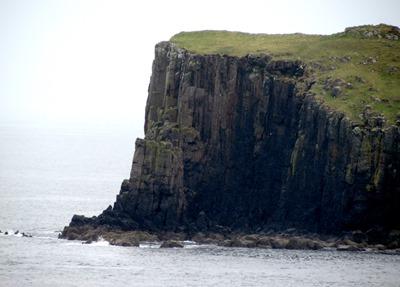 17050582 May 20 Cliffs