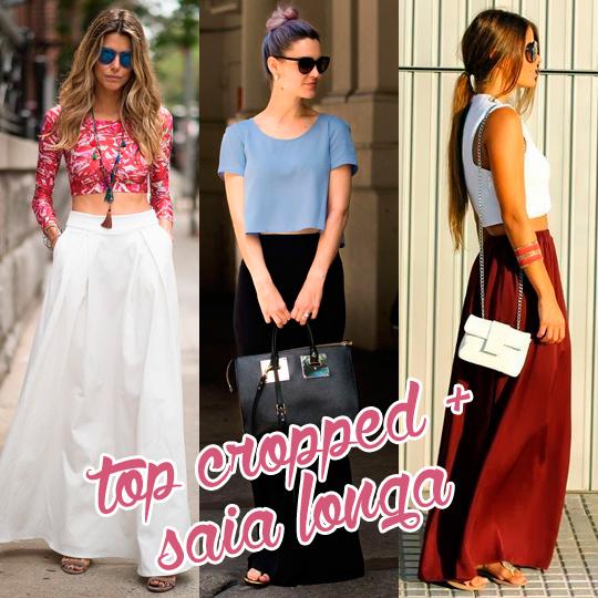www.posthaus.com.br/moda/vestido-floral-acinturado_art213062_3.html#topo/mkt=PH3168