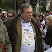 05 Maratona di Roma, delagazione Prosolidar.JPG