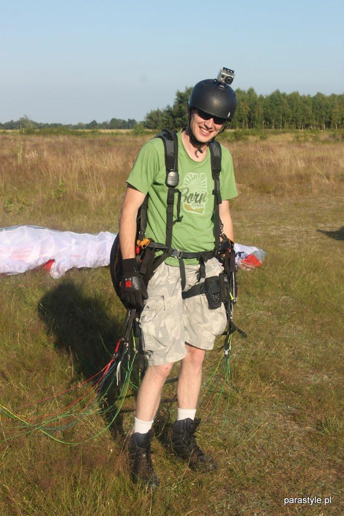 Szkolenia paralotniowe Czerwiec 2012 - IMG_3514.JPG