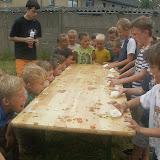kapoenenkamp 2014 - HPIM5871.JPG