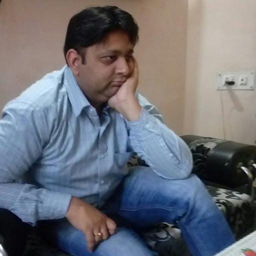 Subodh Kumar review