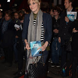 OIC - ENTSIMAGES.COM - Sophie Dahl at the  People, Places and Things - press night in London 23rd March 2016 Photo Mobis Photos/OIC 0203 174 1069