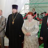 Православный бал в Суворове - AAA_5763.jpg