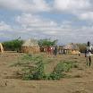 2011-03-18 09-35 region Turkana - pół. Kenia.JPG