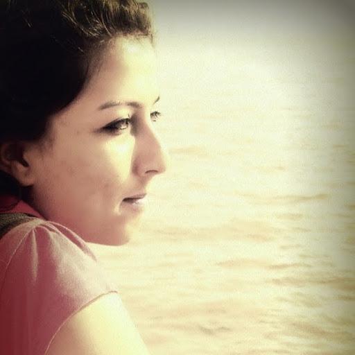 Meeta Sharma Photo 16