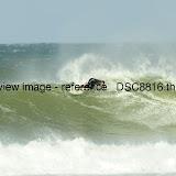 _DSC8816.thumb.jpg