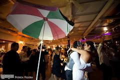 Foto 2759. Marcadores: 23/04/2011, Casamento Beatriz e Leonardo, Rio de Janeiro