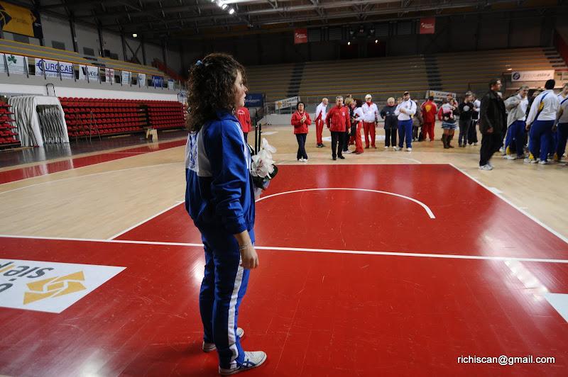 Campionato regionale Indoor Marche - Premiazioni - DSC_4291.JPG