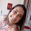 Mescla Projeto's profile photo