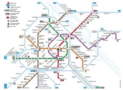 2015 metro mao