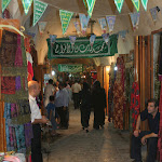 Picture 063 - Syria.jpg