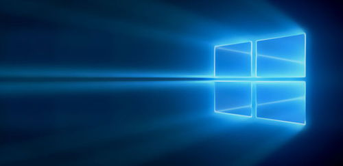 Logo-de-Windows-10.jpg