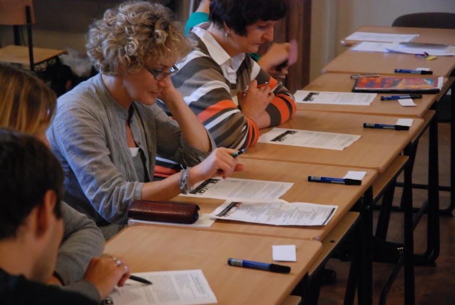 Warsztaty dla nauczycieli (2), blok 1 i 2 19-09-2012 - DSC_0028.JPG
