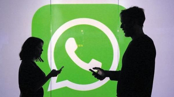 WhatsApp will stop working on these phones soon: Check if yours is on the list